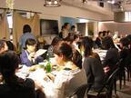 おつまみにもお弁当にもぴったり! 「夜のツレハナ料理教室」が開講!