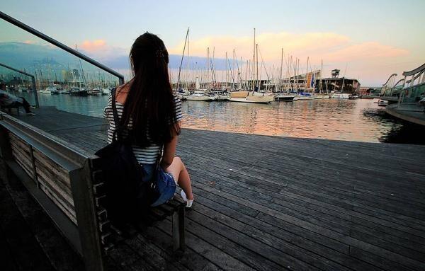 「ひとり旅の何が楽しいの?」ひとり旅したことない人へ伝えたいこと