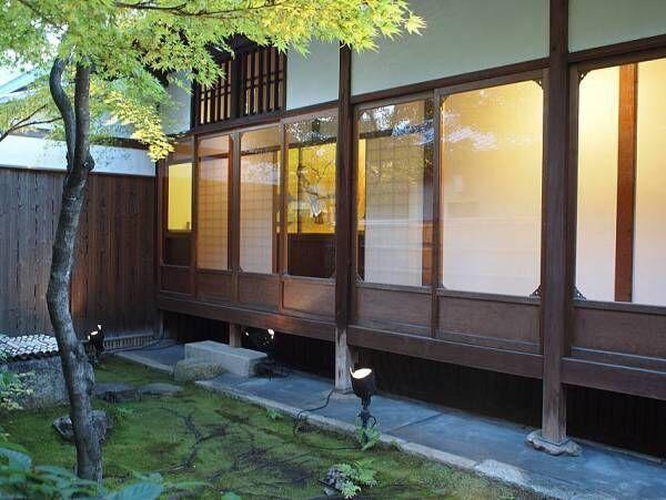 1ヶ月3万円で京都プチ移住してみた!短期だからこそ何でもトライできる