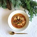 カチコチのパンがよみがえる!寒い冬にほっこり絶品パンスープレシピ