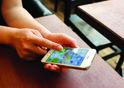 機械音痴でもOK!簡単にできる「Siri」の便利な使い方3つ