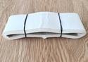 「布ガムテープ」「トイレットペーパー」をコンパクトにする方法【トノエル防災研究室】