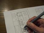 一級建築士に聞く!まず「設計プラン」で何を見ればいいのか
