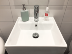 急な来客でも大丈夫!「洗面室」「トイレ」を清潔に保つコツ3つ