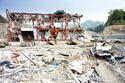 西日本豪雨にも関係が? 自然災害対策には先人の「言伝え」が効果あり!