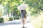 日傘カバー、パスケース…「カードリング」「カラビナ」で外出時の紛失を防止!