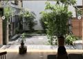 【日刊Sumai】編集部・丸の取材、ときどきプライベート日記 vol.45