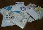 トリセツや保証書を必要な時にすぐ出せる!超ラク収納術