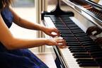 「東大に入るための最強の習い事はピアノ」に踊らされてはいけない!これだけの理由