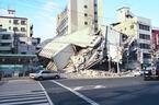 災害に備えた防災対策を考えて、今すぐできる事前準備とその心得【特集】