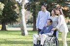 介護はひとりではムリ!親の介護を兄弟が当番制でやるメリット4つ