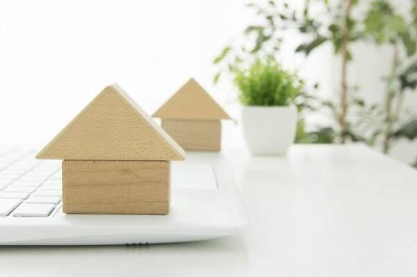 住宅の寿命=法定耐用年数ではない。最近注目されている期待耐用年数とは?