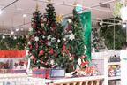 ニトリのクリスマスアイテム、ニトリ社員も欲しくなる超コスパ商品って?