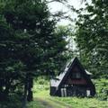 【日刊Sumai】編集部・丸の取材、ときどきプライベート日記 vol.49