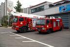 マンションの消防訓練実施を経験して分かった意外なシステム5つ