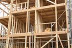 住宅の構造・工法のメリットとデメリット。理想の家にはどれが最適?