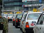 「黒タク」が一番ストレスフリーで乗れるタクシーって本当?