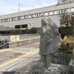 【日刊Sumai】編集部・丸の取材、ときどきプライベート日記 vol.57