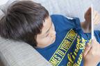 「留守番デビュー」する子どもに最適!10連休もWebカメラで防犯対策は万全
