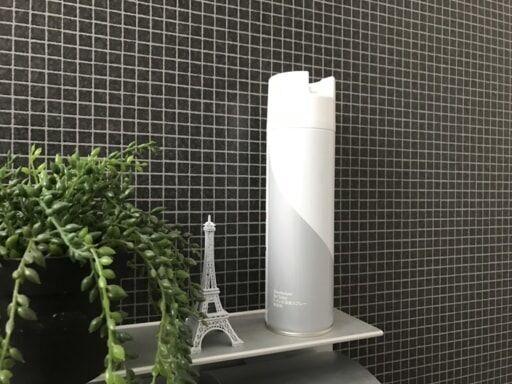 エステー トイレ用消臭剤スプレー