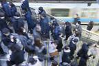 オリンピック後に東京の不動産は暴落する?2020年問題って?
