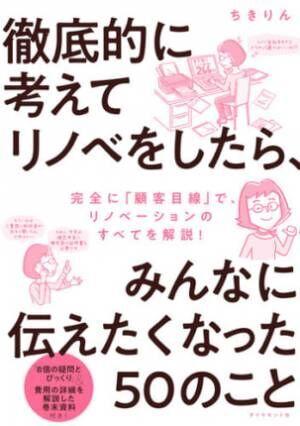 【日刊Sumai】編集部・君島の取材、ときどきプライベート日記 vol.80