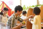 幼児教育・保育の無償化が決定。令和元年、子育て世帯に影響すること3つ