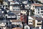 二世帯が同居すると大幅節税に?下がる仕組み&確認ポイント