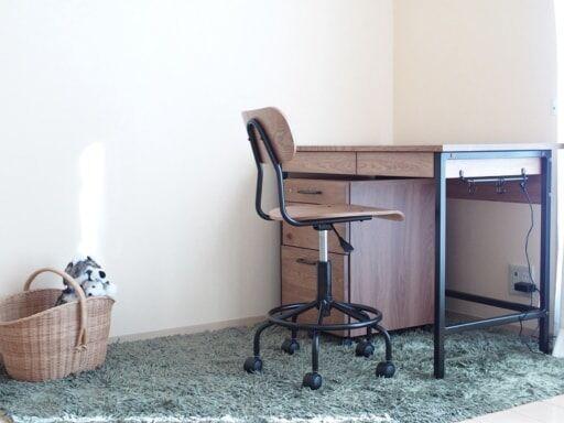 学習机はいつ買うのがいいか