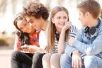 10代の子どもについて親が知っておくべき「大事な事実」10個