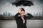 1トンの大気が偏頭痛を呼ぶ?気象と人体に関する都市伝説を解明