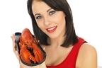 カロリーはミートパティの半分以下!海老を食べるべき6つの理由