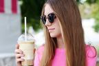 例え24時間かかっても「水出しアイスコーヒー」を作るべき理由