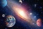 なぜ地球以外の惑星に生命が存在しない?原因は「極端な気温差」