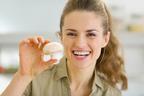 最初は1日1品の乳酸菌で大丈夫!老けない腸を作る「菌活」生活