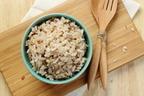 玄米は「3日放置するだけ」で大違い!寝かせ酵素玄米の健康効果