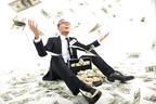 楽して稼ぎたい人必見!ストレス少ないのに給料が高い15の仕事