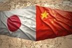 日本が好きな中国人は12%!では中国が好きな日本人の割合は?