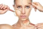 美肌は「菌」がつくる?1兆個もある常在菌を育成する7つの方法
