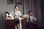 夫が亡くなると収入は41%も減る!女性の老後の生活は大丈夫?