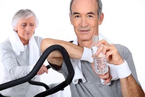 今世紀末「平均寿命は150歳」になる?そのカギを握る物質とは