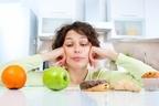 毎日の摂取カロリーから簡単に500kcalも減らす5つの方法