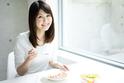 日常に馴染んでいる「日本三大洋食」の秘密を知っていますか?