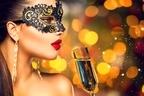 シャンパン1本は「パン6枚」と同じ?意外と高いお酒のカロリー