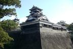 マイナーな熊本城が実は人気1位?全国に4万ある日本のお城雑学