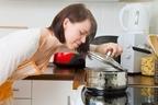 要注意!おいしいけど「意外とカロリーが高い煮物」トップ10