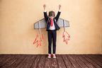 1位は前年比7%増!今年「最も成長度が高い職業」トップ10