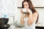 お店で買わないで!コーヒーは家で作るだけで35万円もの節約に