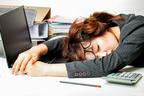 留学生から見ても日本は長時間労働の国?世界の「労働時間」実態