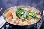 とりすぎ注意!塩分が多く含まれている「鍋料理」トップ10
